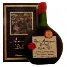 Delord Vintage Armagnac 1937