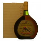 Domaine du Cardinat 1974 Bas Armagnac