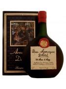Delord 20 y.o. Bas Armagnac
