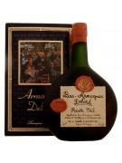 Delord Vintage Armagnac 1942