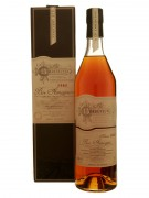 Chateau de Bordeneuve Vintage 1985