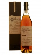 Chateau de Bordeneuve Vintage 1987 Bas Armagnac