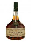 Montal Vintage Armagnac 1959