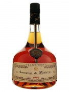 Montal Vintage 1963
