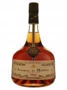 Montal Vintage 1964