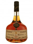 Montal Vintage 1967