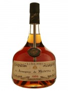 Montal Vintage 1969