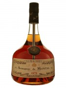 Montal Vintage 1973