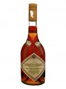 Paul Devoille - Doulce France - Liqueur de Framboise