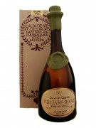 Nusbaumer - Poire William 20 y.o. Reserve