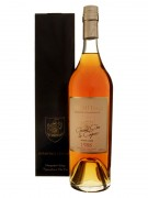Cognac Hermitage 1988 Chez Richon Grande Champagne