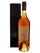 Cognac Hermitage 1989 Chez Richon Grande Champagne