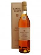 Raymond Ragnaud 35 y.o. Hors d'Age Cognac
