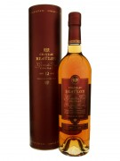 Chateau de Beaulon 12 y.o. VSOP Cognac
