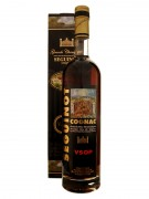 Seguinot 10 y.o. VSOP Cognac