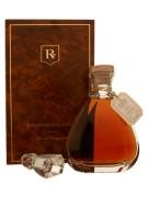 Raymond Ragnaud Vintage 1906 (Crystal Decanter) Cognac