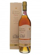 Cognac Chateau Montifaud 10 y.o.