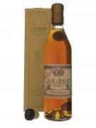Cognac A.E.Dor Hors d'Age No 7 Grande Champagne