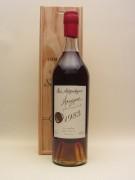 Clos des Saveurs 1983 Bas Armagnac (Exception Bottle)