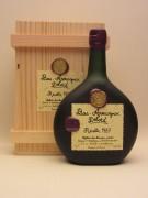 Delord Vintage 1987 Bas Armagnac