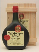 Delord Vintage 1993 Bas Armagnac