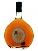 Baron de Sainte-Fauste 10 year old Bas Armagnac