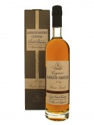 Ragnaud Sabourin 20 yo