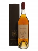 Cognac Hermitage 1991 Ambleville Grande Champagne