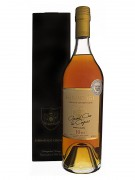 Cognac Hermitage 10 y.o. Jarnac Grande Champagne