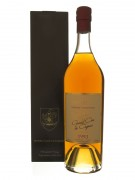 Cognac Hermitage 1993 Ambleville Grande Champagne