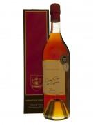 Hermitage Segonzac 25 y.o. Grande Champagne Cognac