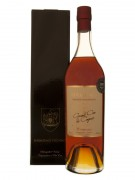 Hermitage Segonzac 25 y.o. Grande Champagne Cognac