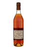 Forgeron 1974 Cognac