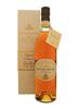 Ragnaud Sabourin Cognacs