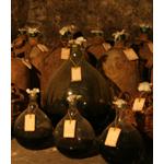 The Cognac Process - Part 14.  Modern Times