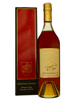 New Hermitage Cognac Vintages Available