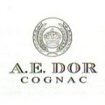 A Great Name Disappears - A.E.Dor is no more.