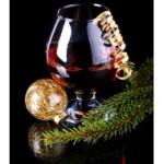 David on Technical Topics - The Traditional Christmas Spirit