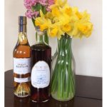 Mother's Day and Spring Celebrations