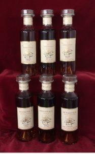 20Cl Cognac