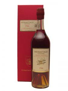 1966 Cognac