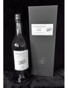 1944 GC Cognac