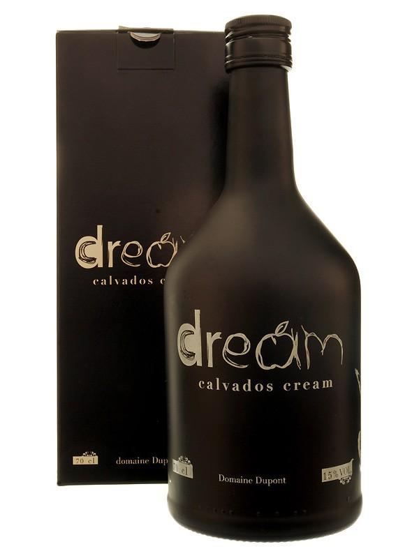 Calvados Dupont Dream