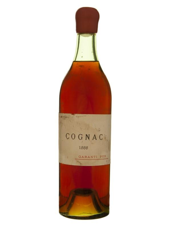 Cognac 1888
