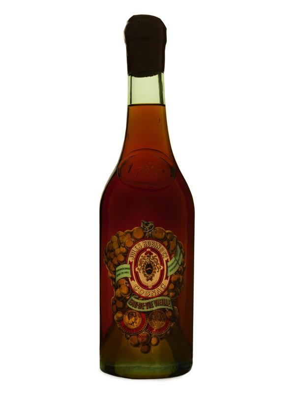 Jules Robin 1789 Cognac