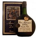 Delord Vintage 1959 Bas Armagnac