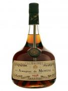 Montal Vintage Armagnac 1958