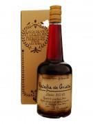 Nusbaumer - Ratafia de Griottes, Wild Cherry