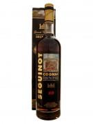 Seguinot 30 y.o. XO Cognac