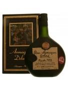 Delord Vintage 1933 Bas Armagnac